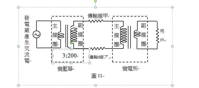 游戏中心 > 正文   高中物理电功率效率的问题当r增大时电路中电流