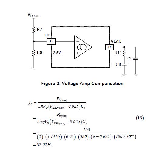 大学物理相关内容讨论:关於op电路之crossover