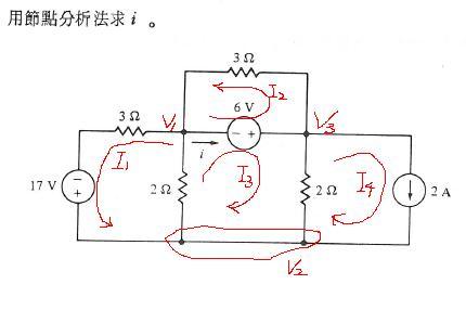 电路 电路图 电子 原理图 430_286
