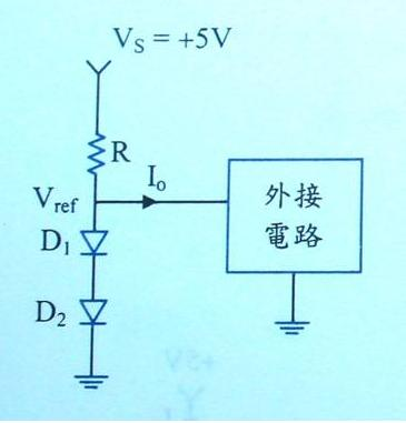 乙类互补对称功率放大电路的效率在理想情况下最大可