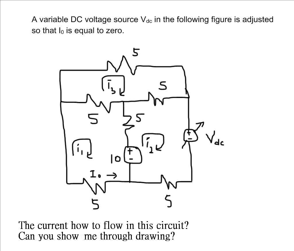 高中物理教材内容讨论:matrix电路图不明白